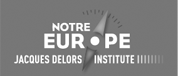 Notre Europe-Institut Jacques Delors (FRANCE)