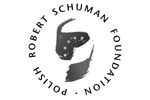 The Robert Schuman Foundation